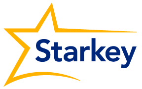 Starkey Events